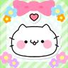 Kitty ONLINE贴图表情包 免费 YU