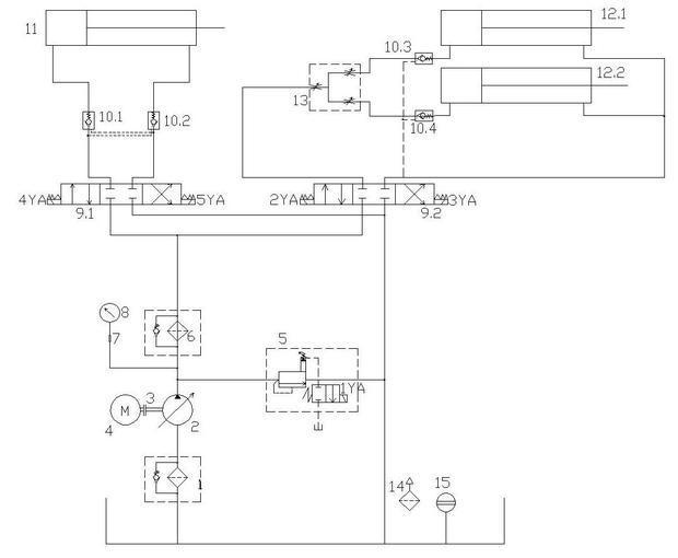 大神帮我设计个plc系统可以吗
