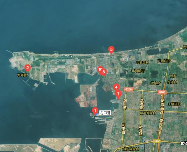 中国北斗卫星地图下载_2019北斗卫星地图