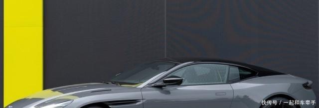 品鉴阿斯顿·马丁DB11这款车是年轻人的梦想_凤凰彩票开奖网