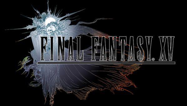 《最终幻想15》全球发布会图文直播