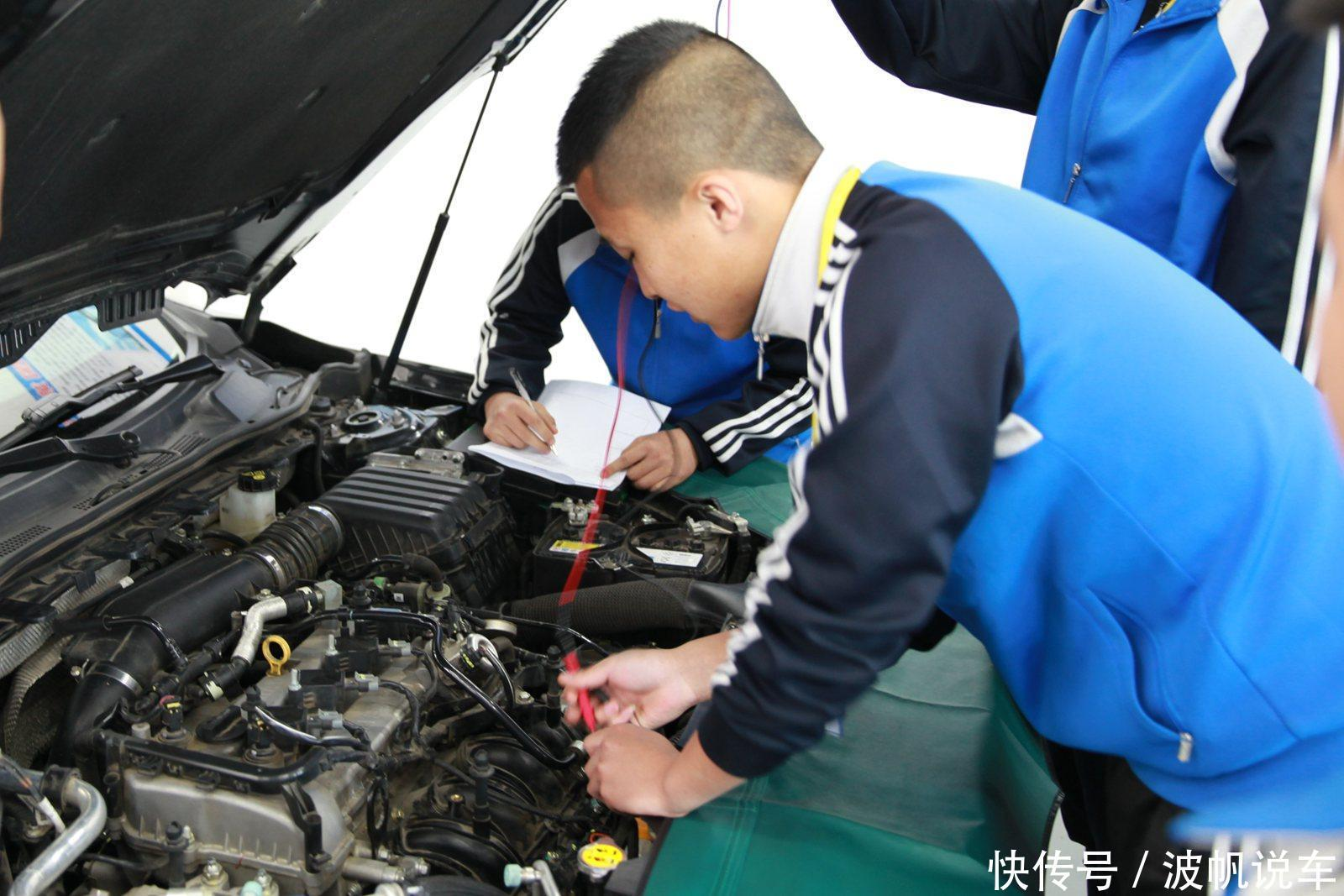 长城文胸车辆千万元价值及片式正式捐赠阜平县一背心汽车设备图片