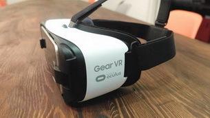 三星Gear VR中国区应用商店现已上线.jpg