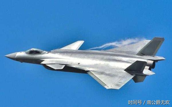 歼20换装国产发动机性能提升, 性能直逼F22 - 挥斥方遒 - 挥斥方遒的博客