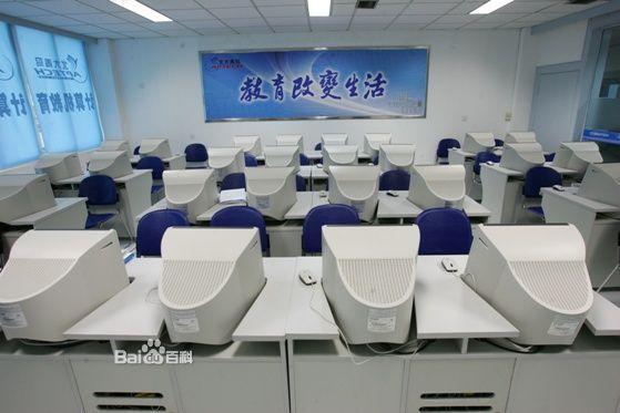 杭州北大青鸟_360百科
