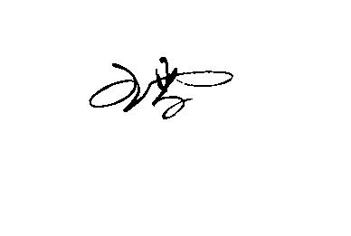艺术签名设计免费版王雪