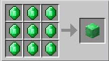 绿宝石块.jpg