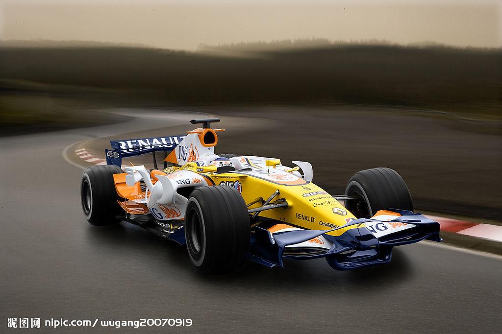 f1赛车的参数 f1赛车直播 f1赛车电影