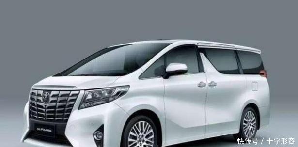 不输埃尔法的本田保姆车,港星最爱的MPV之一,日本售价20万