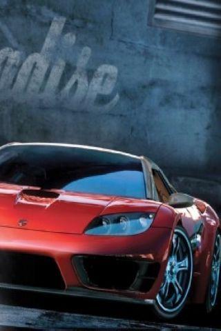 超级保时捷跑车壁纸 360手机助手 -超级保时捷跑车壁纸 来自
