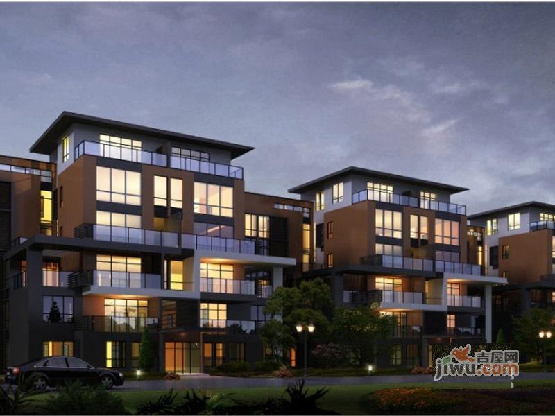 四层复式,赠送顶层小阁楼,多层次的空间享受,类同别墅生活.