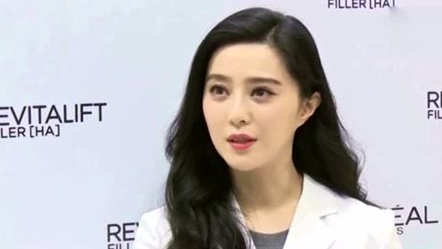 《偶像练习生》范丞丞竟表白范冰冰,网友:王子异高调示爱的却是她!