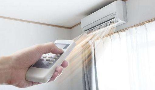 空调移机步骤_空调移机步骤图