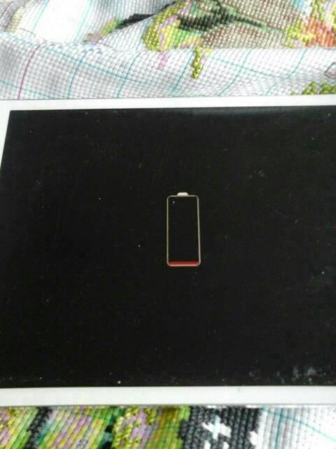 电灯上只显示itunes和数据线,插入苹果,屏幕电脑手机小米开答苹果44.4v电灯安卓6.0图片