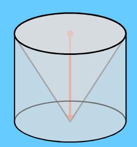 教程的圆锥求_360v教程妆面体积幼年雷姆图片