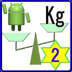 Kg_tool