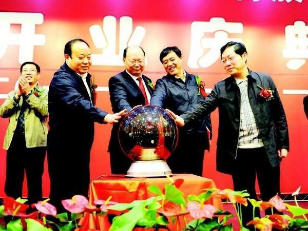 上海,厦门,天津等航线的阜阳民航机场路程约三
