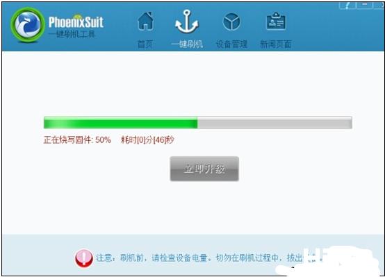 【原创】jav日本网站jav是什么jav是什么