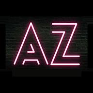 AZ浏览器