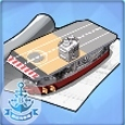 航母改造图纸T1.jpg