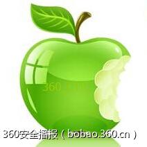 http://p1.qhimg.com/t0120ddbb3802713403.jpg