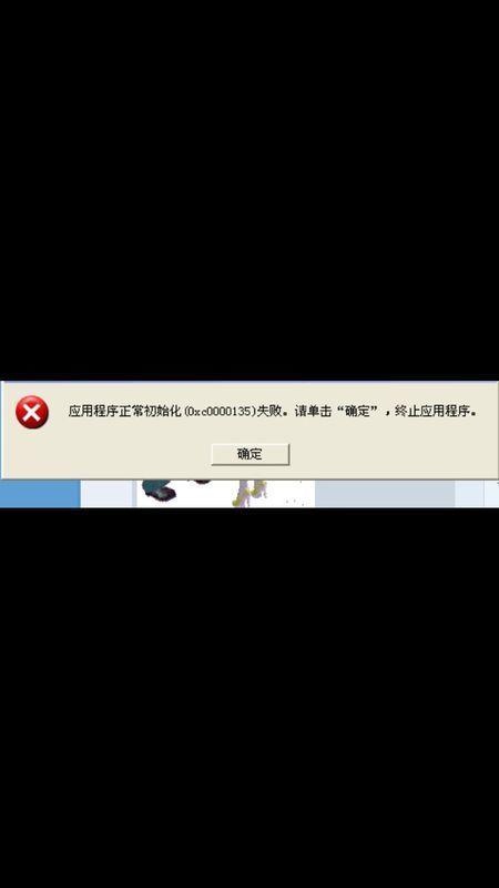 cf官网大神支招视频_东方网东方游戏考完试后泡网吧00后男孩失踪