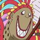 狮子鱼篇章小图.jpg