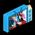Bilibili 衣柜.png
