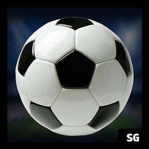 踢 - 足球世界杯 1.0安卓游戏下载