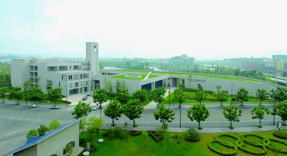 四川大学艺术学院