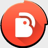 播客管理器BeyondPod RSS