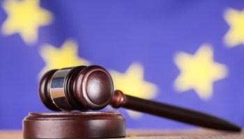 1&1违反GDPR被罚近960万欧元