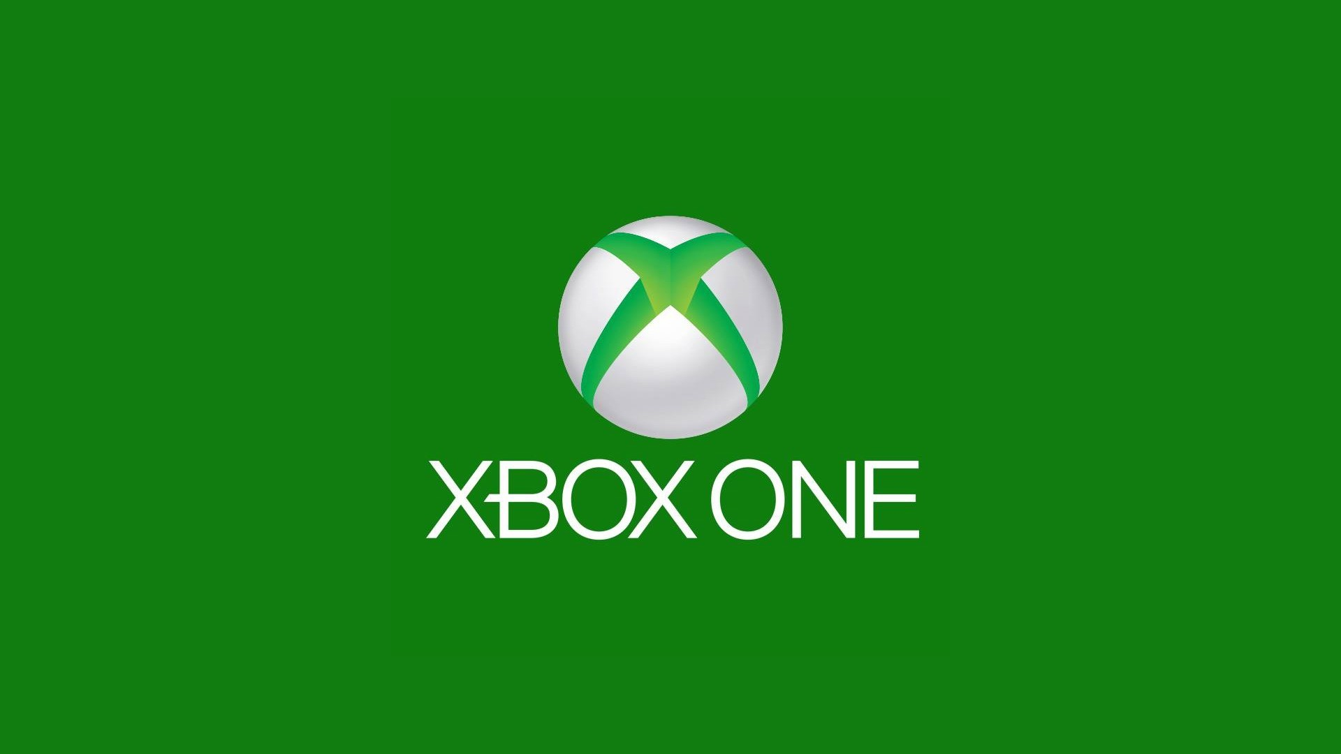Xbox One Win10周年更新推送