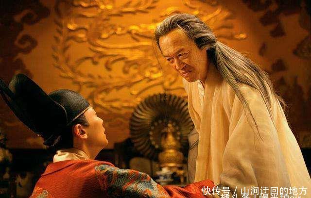当初崇祯没钱发军饷时,为何会求百官捐款,而不是抄家敛财呢?