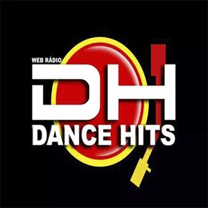 DH DANCE HITS