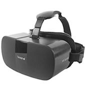 博思尼VR X7.jpg