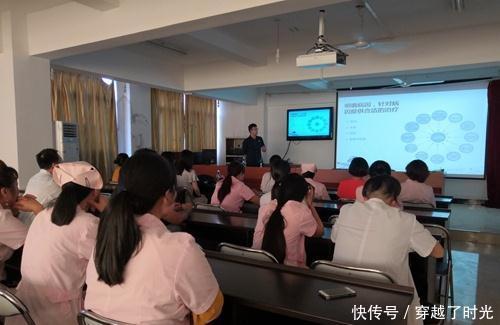 福建医科大学研究生院赴南平樟湖赠医施药暖人心