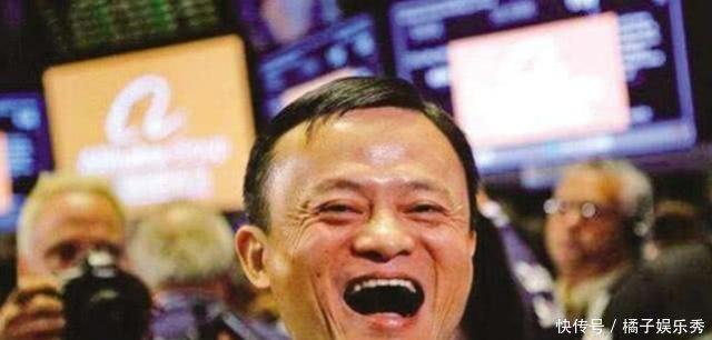 马云又出新招天猫汽车日均销量破万4S店急眼了