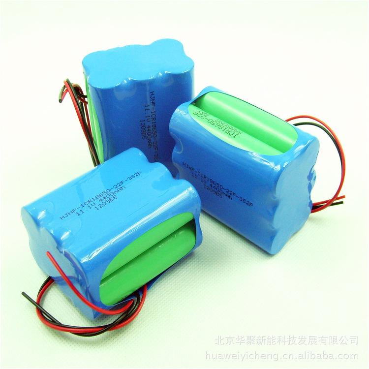 锂电池正极材料图片