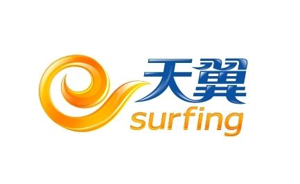 logo logo 标志 设计 图标 433_266