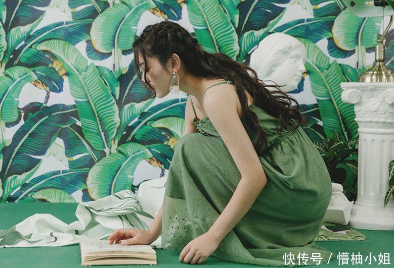 甜美大全型性感片花优雅双比拼图美女气质性感图片