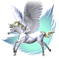 Pegasus-图鉴.png