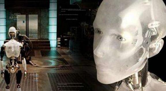 外星人神秘身份大揭秘真相吓人一跳