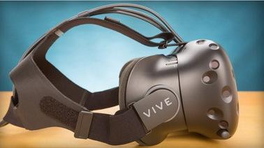 Steam调查称高端用户稀少 VR普及之路任重道远