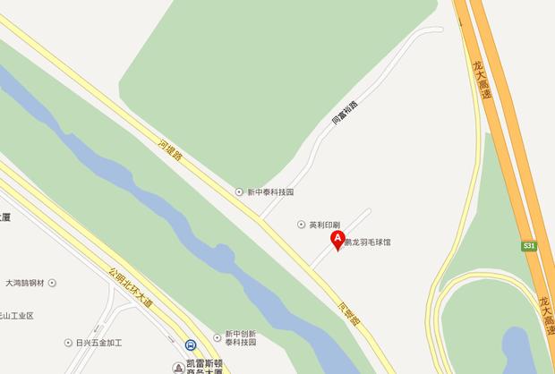 地图 设计 矢量 矢量图 素材 620_418