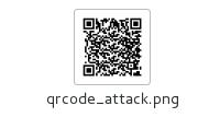http://p7.qhimg.com/t012c18162e028ed45c.png