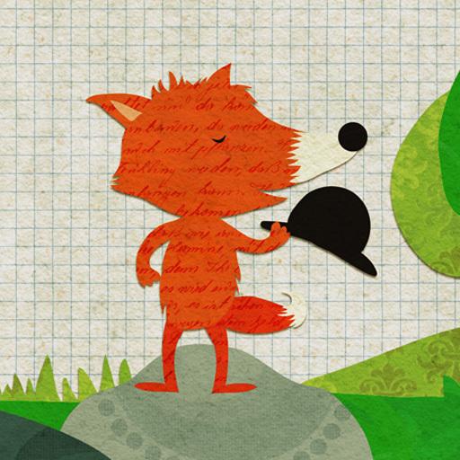 两只小猫用网去河边捞鱼。在河边钓鱼的狐狸帮他们往上拉网。狐狸说:往上拉网我也尽了力,让我们把鱼平均分成3份,咱们每人分一份好不好?小猫把鱼数了数,共有10条。如果3人平均分,103=31,不好平均呀。狡猾的狐狸说:这样吧,从我钓的鱼中拿2条放进去,然后再分。你们看怎么样?小猫同意了,123=4(条)。现在每人分4条鱼。两只小猫拿起鱼刚准备回家,狡猾的狐狸马上叫道:别急,刚才我拿出来2条鱼,现在你们该还给我了。两只小猫想想,狐狸讲得有点道理,便每人拿出一条鱼给了狐狸。狐狸拿着鱼大摇大摆地走开