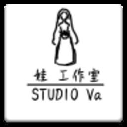 Va空课室-华师石牌(专用版)