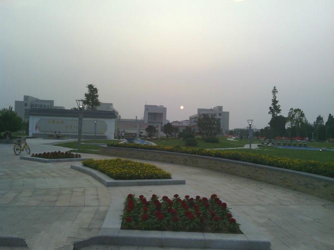 皖西学院_360百科