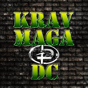 Krav Maga DC
